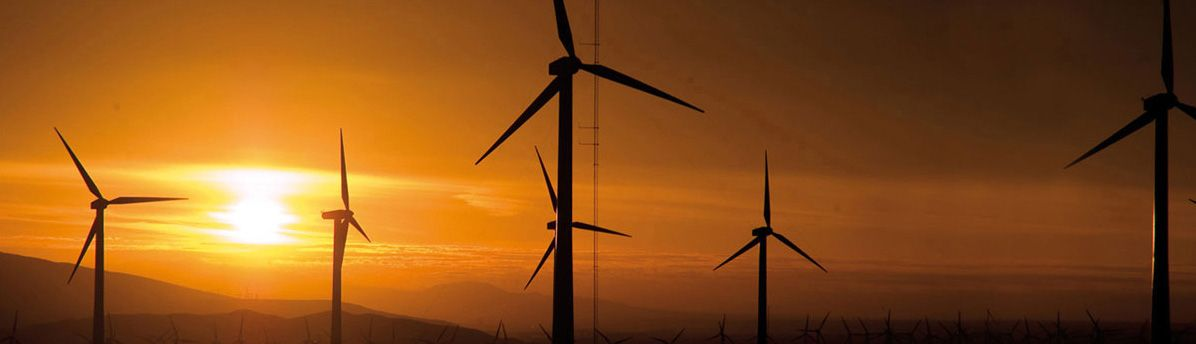 Slideshow - Windpower